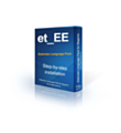 Magento 1 Community Edition 1.9.3.10 - Estonian language pack
