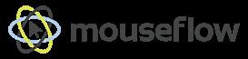 Смотрите что клиенты делают на вашем сайте. Mouseflow отслеживает клики, движения мыши, прокрутки, формы и многое другое ...