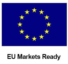 EU Markets Ready