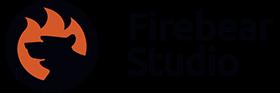 Firebear Studio GmbH