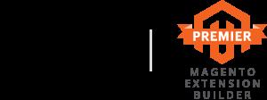 Темы и расширения Magento 2